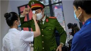 Truyền thông Philippines: Việt Nam đã tạo nên 'công thức' chống Covid-19 hiệu quả