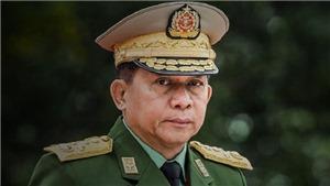 Hội đồng Hành pháp Nhà nước Myanmar khẳng định tôn trọng các nước láng giềng