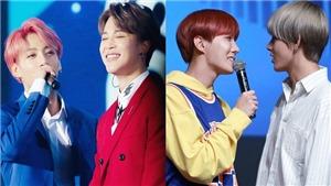 4 lần lòng tốt của BTS cuối cùng lại hóa... trò cười
