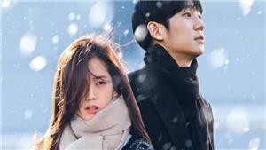 Bộ phim đầu tay của Jisoo Blackpink mới quay đã bị tẩy chay diện rộng