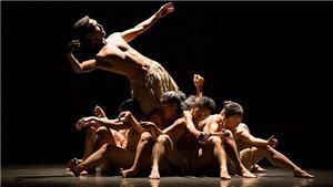 Sắp ra mắt show múa đương đại đậm chất nghệ thuật tuồng