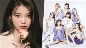 6 ca khúc 'lội ngược dòng' ngoạn mục của K-pop