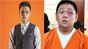 Minh Béo bị nam diễn viên tố gạ tình, cư dân mạng đồng loạt lên tiếng