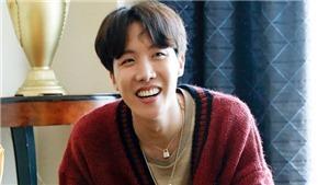 J-Hope khiến dàn staff Run BTS tổn thương vì... trí nhớ kém