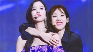 Chị đại Nayeon chọn 3 thành viên đáng sợ nhất Twice