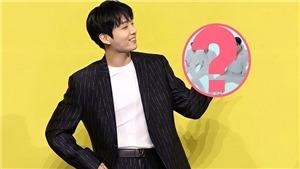 Jungkook BTS bất ngờ có anh em sinh đôi?