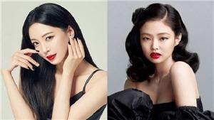 Ha Ye Seul gây sốc khi trả lời về tin đồn từng tát Jennie Blackpink
