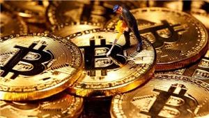 Quốc gia đầu tiên trên thế giới công nhận tính hợp pháp của đồng Bitcoin