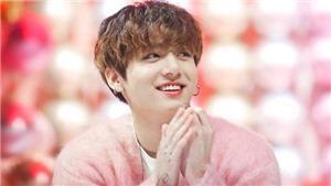 Jungkook BTS lập kỷ lục trên Billboard với 2 ca khúc solo đình đám
