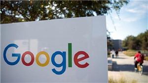 Google ngăn chặn các vụ lừa đảo tài chính trên nền tảng của mình