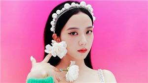 Jisoo Blackpink: Khi nữ thần nhan sắc của K-pop bị mang danh bất tài!