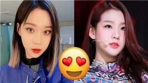 Top 10 nữ tân binh K-pop đẹp nhất: Aespa xếp sau thần tượng vô danh!