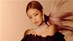 'Công chúa YG' Jennie Blackpink: Được thiên vị quá mức, tin hẹn hò 'gây sốt' toàn K-pop