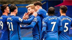 Trực tiếp Chelsea vs Southampton. Link xem trực tiếp bóng đá Ngoại hạng Anh vòng 5