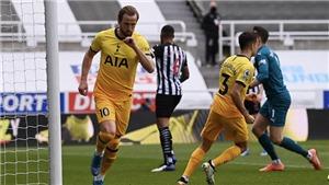 Trực tiếp K+PM: Newcastle vs Tottenham (20h05 hôm nay). Trực tiếp bóng đá Anh