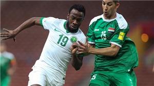 HLV Saudi Arabia gọi cầu thủ từng bị treo giò vì doping
