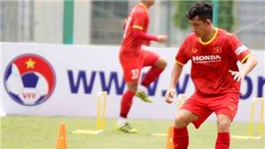 Bình Định sắp có thêm cầu thủ Việt kiều, Hà Nội đã sẵn sàng đón Hai Long