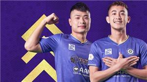 5 cầu thủ U22 được ông Park đôn lên tuyển Việt Nam có gì đặc biệt?