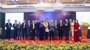 Hiệp hội Ô tô thể thao Việt Nam chính thức ra mắt
