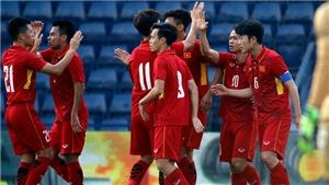 U23 Việt Nam: Lời cảnh báo từ chiến thắng trước Thái Lan