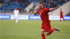 Bản quyền AFF Cup 2020 tại Việt Nam đã có chủ