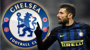 CHUYỂN NHƯỢNG 2/8: Barca đã tìm được người thay Neymar. Chelsea quay lại mục tiêu cũ
