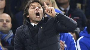 Dự đoán có thưởng trận Liverpool - Chelsea cùng 'TRƯỚC GIỜ BÓNG LĂN'