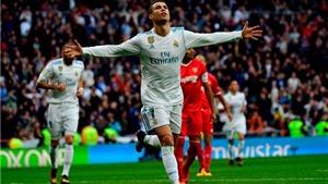 Dự đoán có thưởng trận Real Madrid - Gremio cùng TRƯỚC GIỜ BÓNG LĂN
