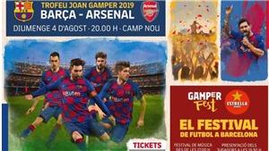 Link xem trực tiếp bóng đá. Barcelona vs Atletico Madrid. Bóng đá Tây Ban Nha. BĐTV