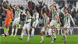 XEM TRỰC TIẾP BÓNG ĐÁ: Torino đấu với Juventus (2h45, 3/11). FPT Play trực tiếp