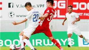 Link xem trực tiếp bóng đá. Huế vs Tây Ninh. Xem trực tiếp bóng đá Việt Nam
