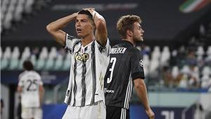 Link xem trực tiếp Juventus vs Spezia. FPT Play trực tiếp bóng đá Ý