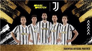 Link xem trực tiếpJuventus vs Bologna. FPT PlayTrực tiếp bóng đá Ý