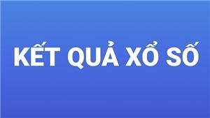 XSKG 10/1 - Xổ số Kiên Giang hôm nay ngày 10 tháng 1