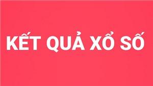 XSCT 9/9 - Xổ số Cần Thơ hôm nay - Kết quả xổ số KQXS Cần Thơ 9/9/2020