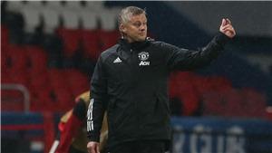 Lịch thi đấu Ngoại hạng Anh vòng 37: MU vs Fulham, Chelsea vs Leicester City