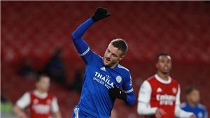 TRỰC TIẾP bóng đá Brentford vs Leicester, Ngoại hạng Anh (20h00, 24/10)