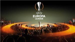 Lịch thi đấu bán kết cúp Europa League: MU vs Roma. Villarreal vs Arsenal
