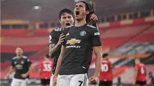 Lịch thi đấu ngoại hạng Anh vòng 15: MU bứt phá, Arsenal lại sa lầy?