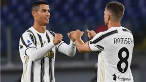 Bảng xếp hạng bóng đá Ý/Serie A vòng 27: Juventus áp sát Milan