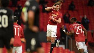 Lịch thi đấu Ngoại hạng Anh vòng 35: MU đá 1 tuần 3 trận, gặp toàn hàng khủng