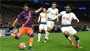 Nhận định bóng đá Tottenham vs Man City, ngoại hạng Anh vòng 1 (22h30, 15/8)