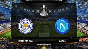 Soi kèo nhà cái Leicester vs Napoli và nhận định bóng đá cúp C2 (02h00, 17/9)