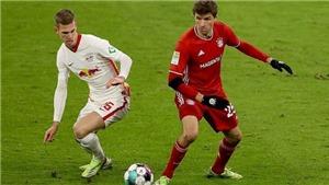 Soi kèo nhà cái RB Leipzig vs Bayern Munich và nhận định bóng đá Đức (23h30, 11/9)
