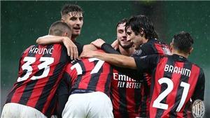 Soi kèo nhà cái Spezia vs Milan và nhận định bóng đá Ý (20h00, 25/9)