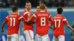 Soi kèo nhà cái Síp vs Nga và nhận định bóng đá vòng loại World Cup 2022 (23h00, 4/9)