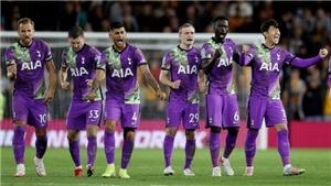 Soi kèo nhà cái Tottenham vs Mura và nhận định bóng đá cúp C3 (02h00, 1/10)