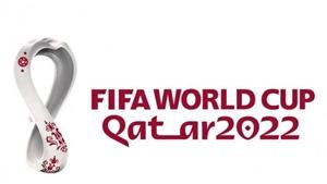 Lịch thi đấu bóng đá đội tuyển Việt Nam - Vòng loại World Cup 2022 châu Á
