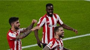 Soi kèo nhà cái Bilbao vs Alaves. Nhận định, dự đoán bóng đá Tây Ban Nha (02h00, 2/10)