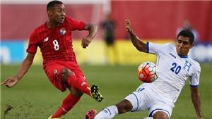 Soi kèo nhà cái Canada vs Panama. Nhận định bóng đá World Cup 2022 (6h30, 14/10)
